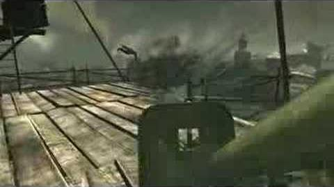 Medal of Honor Airborne Rock 'n Roll (Game Trailer)