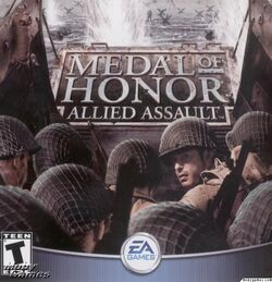 Allied Assault.jpg