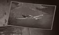 P-40 EA Briefing