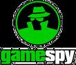 GameSpy.png