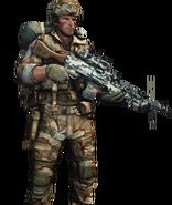 Mp heavygunner sfod 512x256