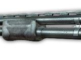 ТОЗ-194