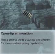 Open-tip ammunition.jpg