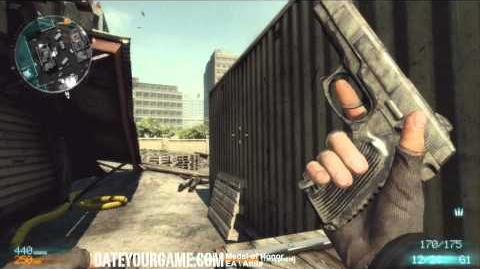 Medal_of_Honor_Team_Assault_Multiplayer_Gameplay_4