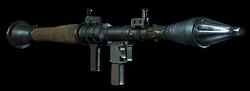 RPG-7 Render MOH2010.png