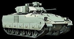 M3A3 Bradley Render MOH2010.png