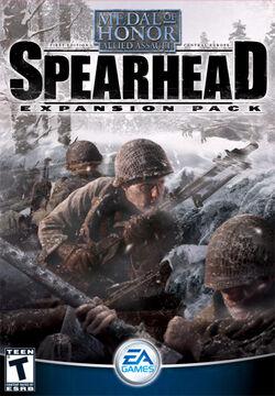 Medal-of-Honor-Allied-Assault-Spearhead-Cover.jpg