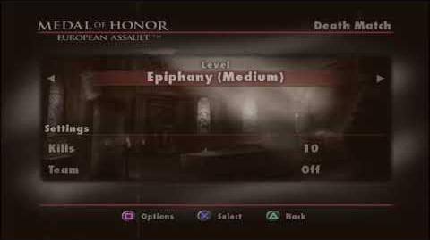 MoH-EA-Epiphany Ambience-0