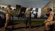 C-47.AAB