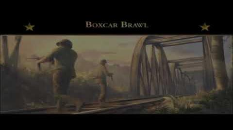 MoH-RS-Boxcar Brawl Ambience-0