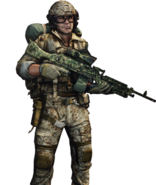 Mp heavygunner seal 512x256