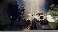 Medal of Honor Warfighter E3 Multiplayer 12