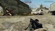M240 Bipod MOHW