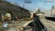 AK-103 Reload MOHW