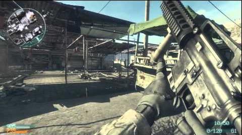 Medal_Of_Honor_Kandahar_Marketplace_Team_Assault_1