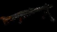 MG42 render01