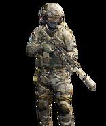 Mp assaulter grom 512x256