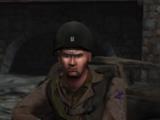 Parish (Allied Assault)
