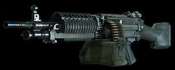 M249Render.png