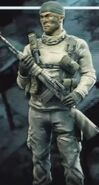 Sniper US
