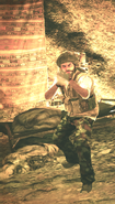 MOHAQsoldier3
