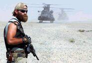 US SF in Afghanistan v3
