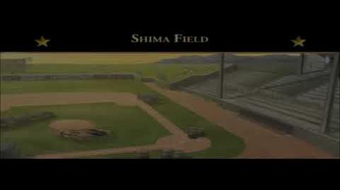 MoH-RS-Shima Field Ambience-1