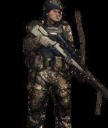 Mp sniper alfa 512x256