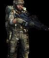 Mp heavygunner oga 512x256