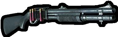 870 MCS