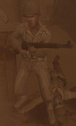 Żołnierz (Kasserine).jpg