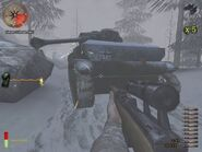 193356-medal-of-honor-allied-assault-spearhead-windows-screenshot