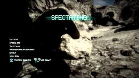 Medal_of_Honor_Khyber_Caves_Clean_Sweep_-_PS3_Gameplay_HD