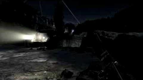 Medal of Honor Airborne - Fight Anywhere