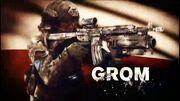 Medal of Honor Warfighter E3 Multiplayer 3.jpg