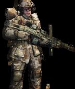 Mp heavygunner fskhjk 512x256