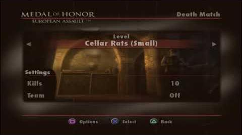 MoH-EA-Cellar Rats Ambience-0