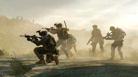 Medal_of_Honor_Tier_One_Mode_Walkthrough_-_Belly_of_the_Beast_1_2