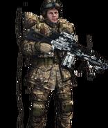 Mp heavygunner alfa 512x256