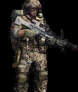 Mp heavygunner sasr 512x256
