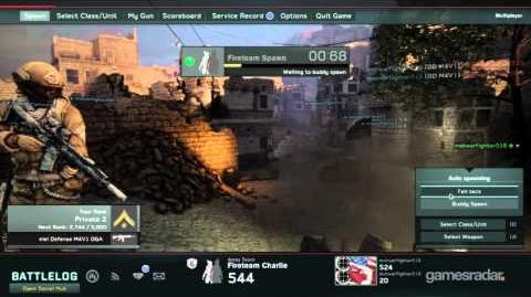 MOH_Warfighter_multiplayer_-_Al_Fara_Cliffside_-_Sector_Control_Mode