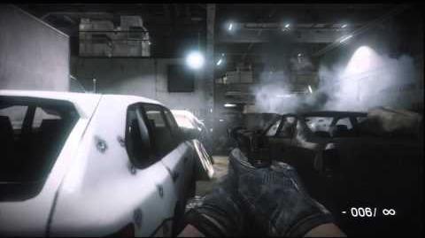Medal_Of_Honor_Warfighter_Mission_12_Bump_In_The_Night