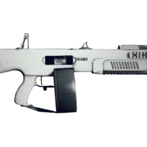 AA-12 MOHW Battlelog Icon For SAS-R.png