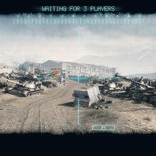 M3 Machine Gun.jpg