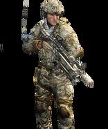 Mp assaulter seal 512x256