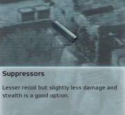 Suppressor.jpg