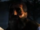 Tariq (character)
