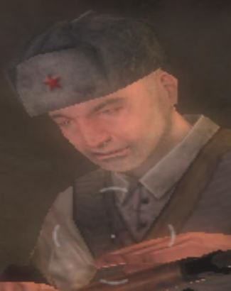 Moldavonov
