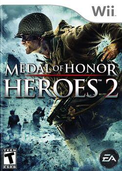 Medal of Honor Heroes 2.jpg