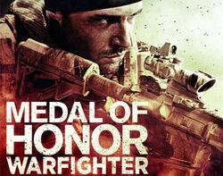 Medal-of-honor-warfighter.jpg